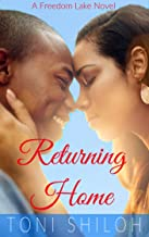 Returning Home: A Freedom Lake Novel