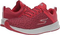 eaa7e471d Men's Shoes Latest Styles | 6PM.com