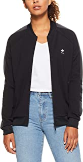 Adidas Track Top Jacket – Women's
