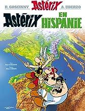 Livres Astérix - Astérix en hispanie - n°14 PDF