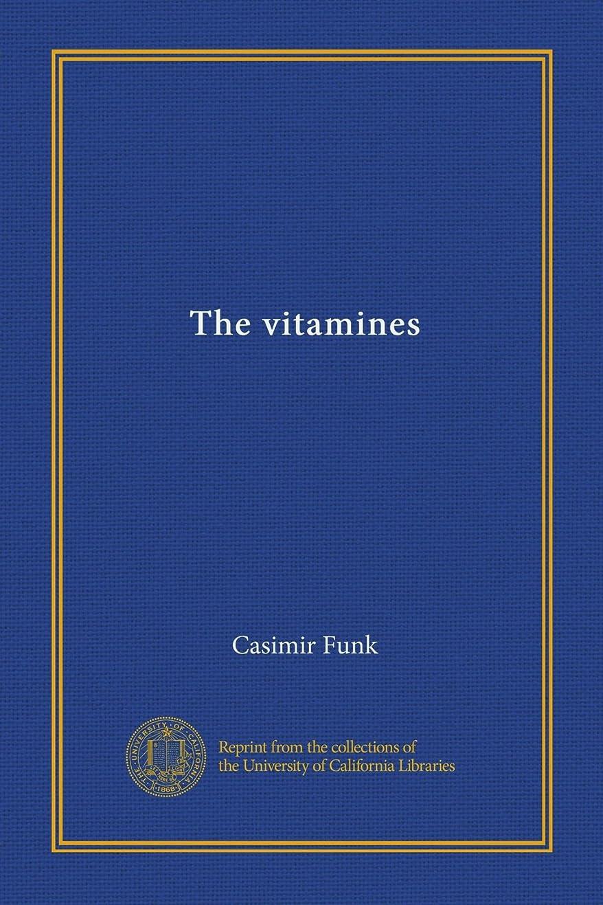 滑り台強盗提案するThe vitamines