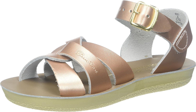 Salt Water Sandals Regular dealer Unisex-Child Swimmer-K Sun-San Las Vegas Mall