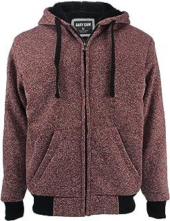 03501a11e9f Amazon.com  5XL - Fashion Hoodies   Sweatshirts   Clothing  Clothing ...