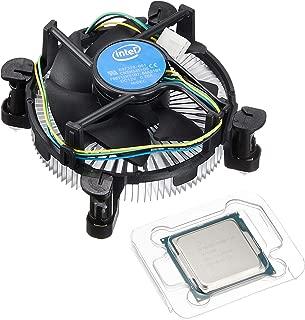 Intel Boxed Core I5-6400 FC-LGA14C 2.70 Ghz 6 M Processor Cache 4 LGA 1151 BX80662I56400