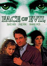 Best face of evil full movie Reviews
