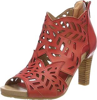 fd806534328c7 Amazon.fr   Laura Vita - Chaussures femme   Chaussures   Chaussures ...