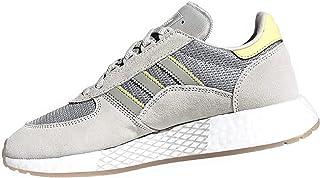 adidas Marathon Tech W Scarpa