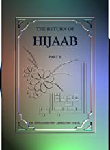 The Return of Hijâb Part I: Confrontation of Hijâb and Sufûr