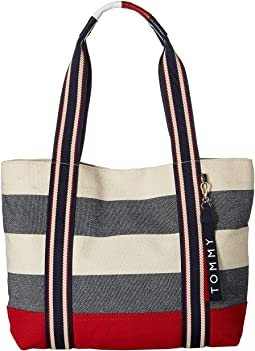 Canvas Item Shopper