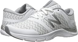 25a1e555c5eb3 New balance ipr3020 pressure relief insole, Shoes at 6pm.com