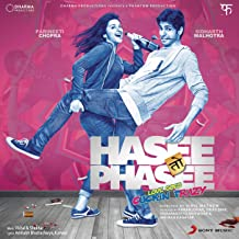 hasee toh phasee mp3 songs