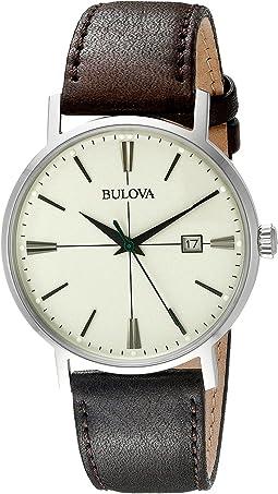 Bulova - Classics - 96B242