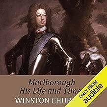 Marlborough: His Life and Times