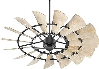 Best windmill ceiling light Reviews