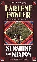 Sunshine and Shadow (Benni Harper Mystery)