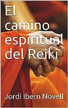 El camino espiritual del Reiki