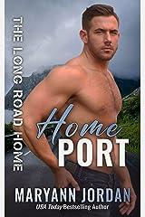 Home Port Kindle Edition
