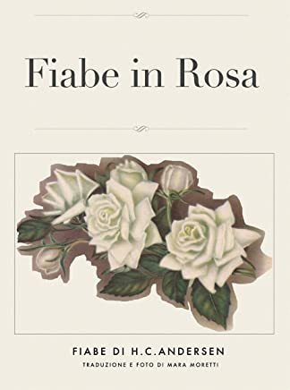 Fiabe in rosa