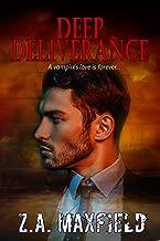 Deep Deliverance (The Deep Series Book 3)
