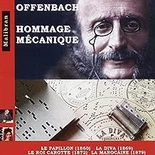 Best orgue de barbarie Reviews