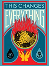 this changes everything documentary