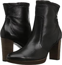 Paul Green - Omega Boot