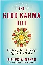 karma diet