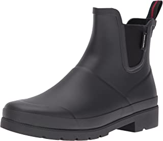 Women's Lina Rain Boot