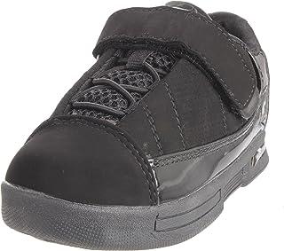 AND 1 Impress Basketball Sneaker (Toddler)