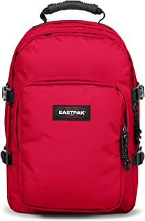 Eastpak Provider Sac à Dos, 44 cm, 33 L, Rouge (Sailor Red)
