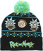 Best hat on a hat rick and morty Reviews