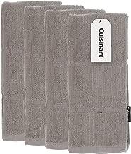 Best cuisinart bamboo kitchen towels Reviews