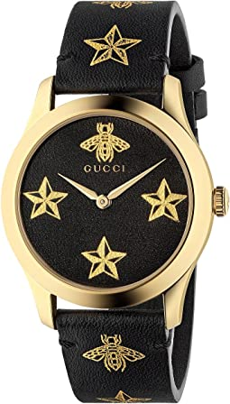 Gucci G-Timeless - YA1264055