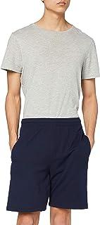 Fruit of the Loom Men's Lightweight Shorts