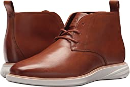 Cole Haan - Grand Evolution Chukka
