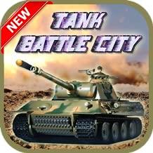 battle city classic
