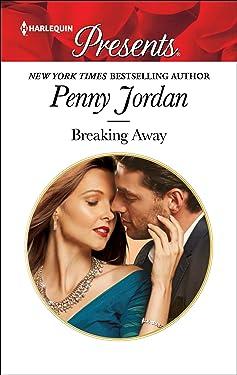 Breaking Away: A New Start Romance