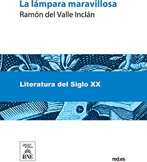 Amazon.com: valle, ramon -trio-