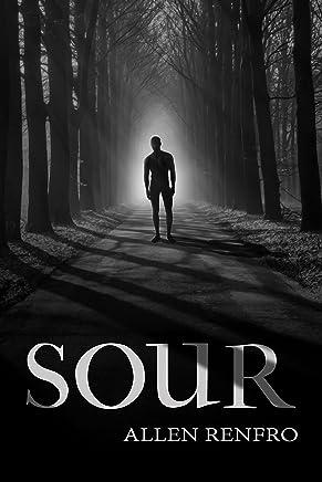 Sour (English Edition)