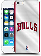 Mejor Chicago Bulls Jersey 2016