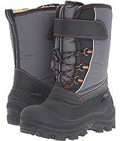 Tundra Boots Kids - Nova (Little Kid/Big Kid)