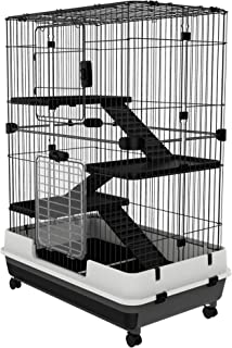 Best indoor bunny condos Reviews