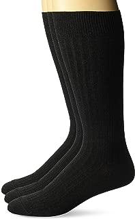 Best orvis mens socks Reviews