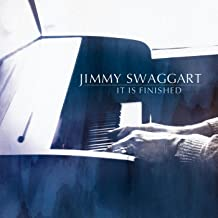 jimmy swaggart mp3