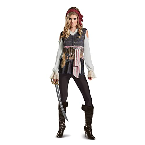 Plus Sized Disney Costumes: Amazon com