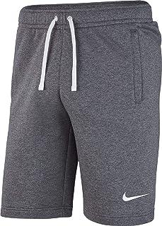 cb15027a83f Amazon.co.uk: Nike - Boys: Clothing