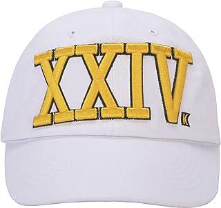 Mars Dad Hat Cotton Baseball Cap Plain Cap Adjustable Cap Embroidered Hat