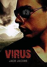Virus (Afrikaans Edition)