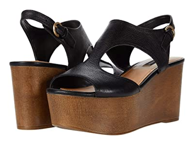 Nine West Edge (Black) Women