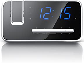 Amazon.es: reloj despertador proyeccion